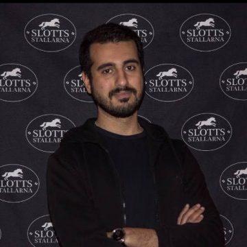 Abdulla Mehdi